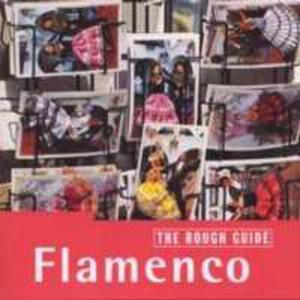 Flamenco - 2839197966