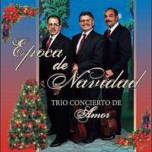 Epoca De Navidad (Dia De Accion De Gracias) - 2839816038