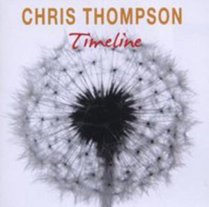 Timeline - 2841464851