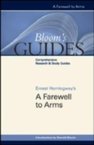 "Ernest Hemingway's ""A Farewell To Arms"" - 2849922489"