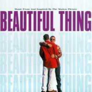 Beautiful Thing - 2839189745