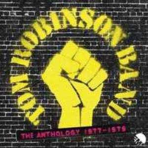 Anthology 1977 - 1979 - 2839351666