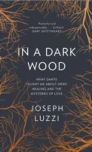 In A Dark Wood - 2840009448