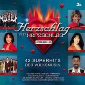 Herzschlag Fur. . V. 2 - 2839349669