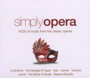 Simply Opera - 2839333804