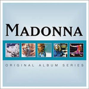 Original Album Series - 2848998659