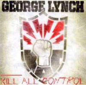 Kill All Control - 2839277454