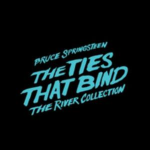 Ties That Bind: The River Collection (W/dvd) (Box) - 2840313923