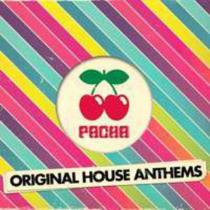 Pacha Original House - 2839432056