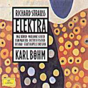 Elektra - Complete - 2845960160