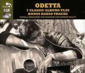 7 Classic Albums Plus Bonus Radio Tracks - 2849481277