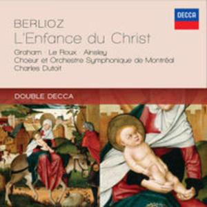 L'enfance Du Christ - 2839302132