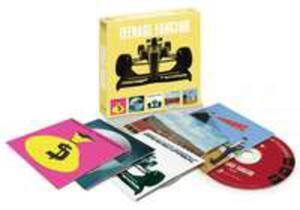 Original Album Classics - 2839290399