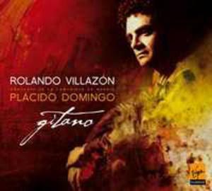 Gitano (Zarzuela Arias) - 2839220683