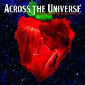 Across The Universe - 2839229185