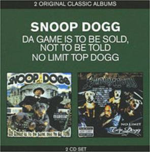 Classic Albums - 2839332766