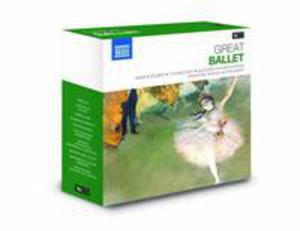 Great Ballet - 2839348497