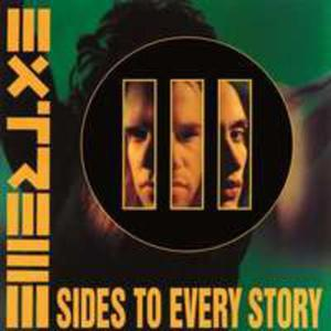 III Sides To Every Story - 2849523122
