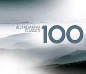 100 Best Relaxing Classics - 2839221798