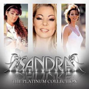 Platinum Collection - 2839259981