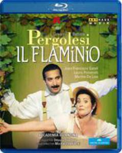 Il Flamingo - 2839347683