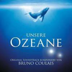 Unsere Ozeane - 2848998172