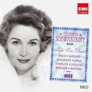 Elisabeth Schwarzkopf - 2839274046