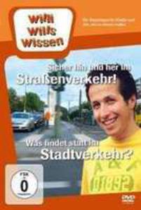 Sicher Hin Und Her Im. . - 2839361503
