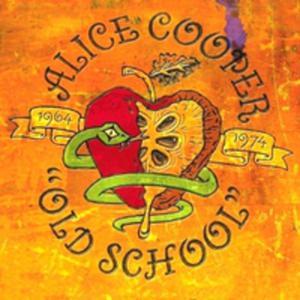 Old School - 2844897482