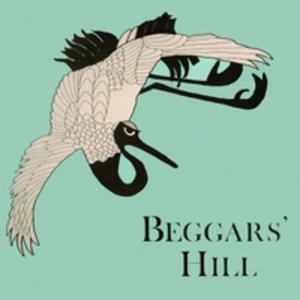 Beggar's Hill - 2839312790