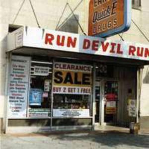 Run Delil Run - 2839276944