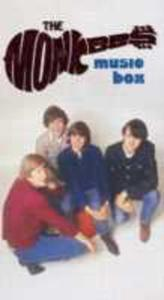 Music Box - 2839201518