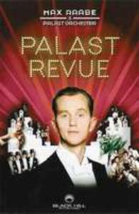 Palast Revue - 2839316934