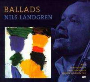 Ballads - 2839200991