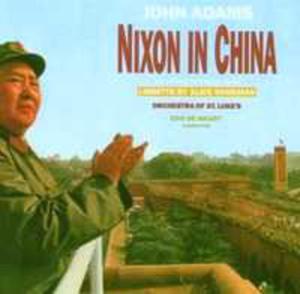 Nixon In China - 2839197492