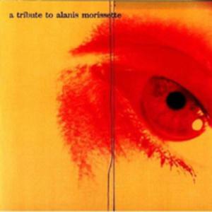 Tribute To Alanis Morisse - 2839310267