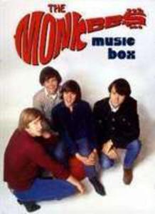 Music Box - 2839244964