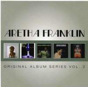 Original Album Series Vol. 2 - 2847636984