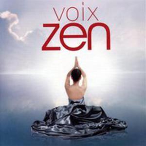 Zen Voix - 2839303893