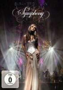Symphony - Live In Vienna - 2839314243