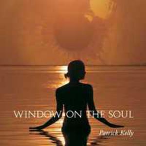 Window On The Soul - 2847635918