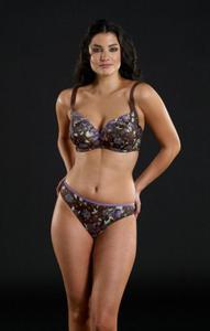 Freya Miranda Biustonosz - 1747657524