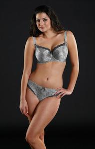 Freya Lucy Biustonosz - 1747657544