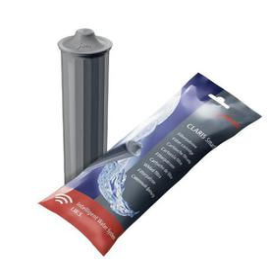 Filtr wody Jura Claris Smart filtr do ekspresów Jura Oryginał 1 szt - 2827356594