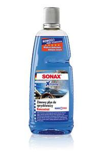 SC-S232300 PAR 232300 PLYN DO SPRYSKIWACZA ZIMOWY SONAX KONC.-30C XTREME 1L SONAX ATAS - SONAX KOSMETYKI SONAX [913218] - 2174973024