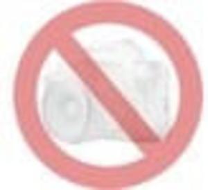 PO2/C-B/K WAS 30 KLOSZ LAMPY OBRYSOWEJ WISZACEJ CZERWONO-BIALY PO2 SZT GODZIKO OSWIETLENIE PL GODZIKO [858428] - 2174964299