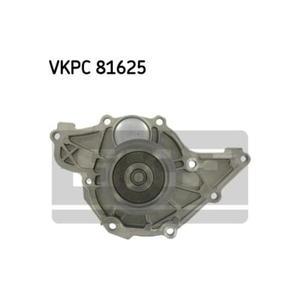 VKPC 81625 SKF VKPC81625 POMPA WODY VW PASSAT 2,5TDI 97 ,AUDI A4,A6,A8 KOD SILNIKA AFB,AKN SZT SKF POMPY WODY SKF [874091] - 2174959641