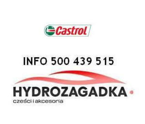 150AD3 CAS 000049 OLEJ CASTROL EDGE 0W30 4L API SL/CF ACEA A3/B3/B4 VW 502.00/503.01/505.00 4L CASTROL OLEJ CASTROL CASTROL [880775] - 2175006104