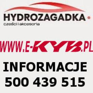 424-22 OP 424-22 ROLKA MICRO-V PROWADZACA ROLKA PASKA MICRO-V PROWADZACA AUDI A4/A6 04 2.7/3.0 TDI PLASTIK 65X8X26 SZT OPTIMA ROLKI [906718] - 2174978104