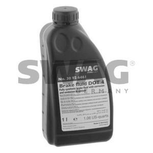 30926461 SW 30926461 PLYN HAMULCOWY DOT-4 VW/AUDI 1L SWAG PLYNY SWAG [907467] - 2174978897